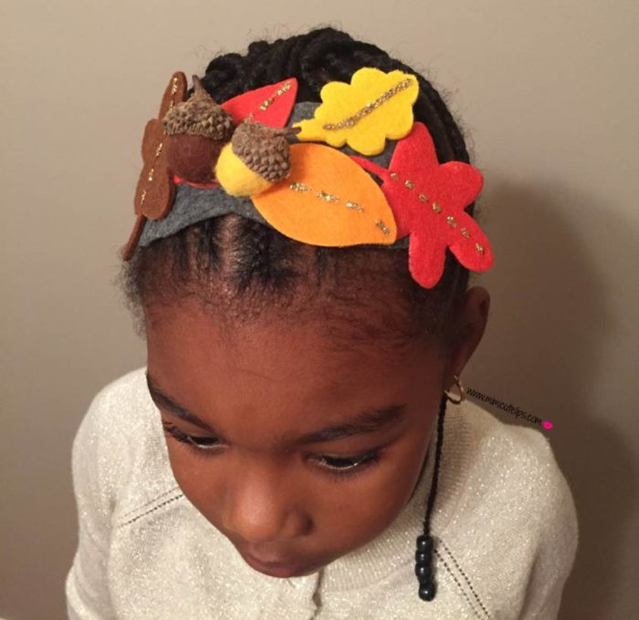 diy-fall-headbands-8