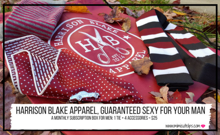 harrison-blake-apparel