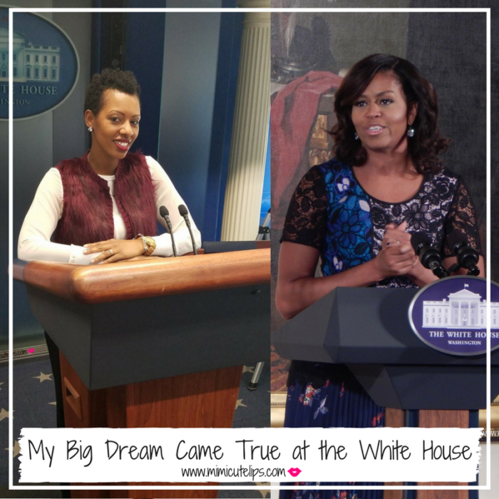 my-big-dream-came-true-at-the-white-house-nahypawards