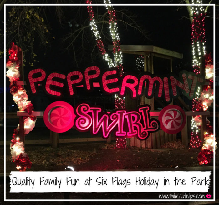 quality-family-fun-at-six-flags-holiday-in-the-park