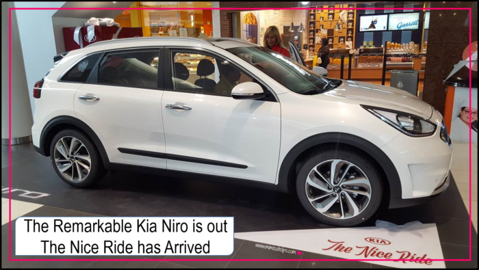 the-remarkable-kia-niro-is-out-the-nice-ride-has-arrived