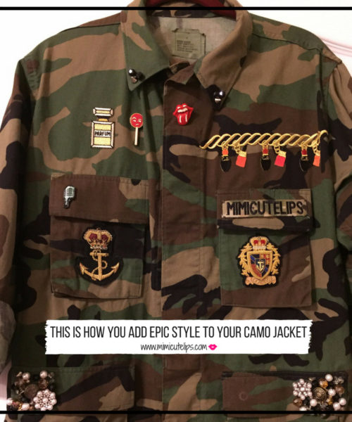 this-is-how-you-add-epic-style-to-your-camo-jacket_edited
