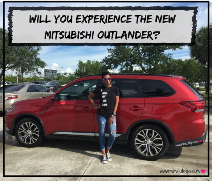 will-you-experience-the-new-mitsubishi-outlander-_edited