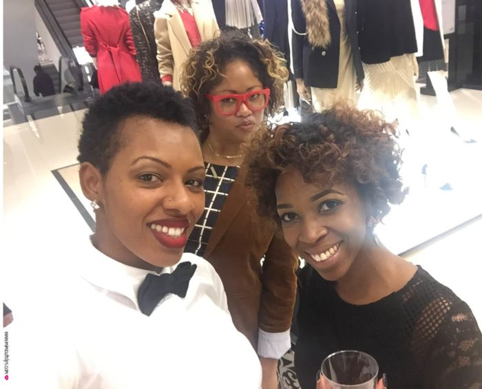 districtmotherhued-beauty-fete-11