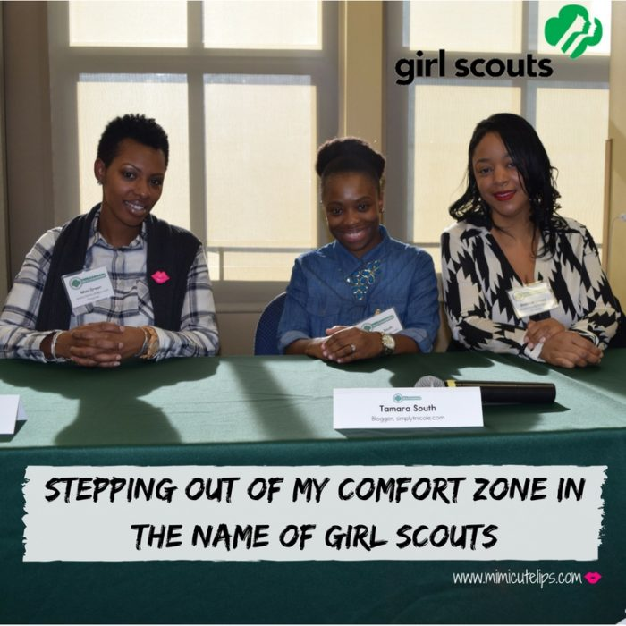 stepping-out-of-my-comfort-zone-in-the-name-of-girl-scouts