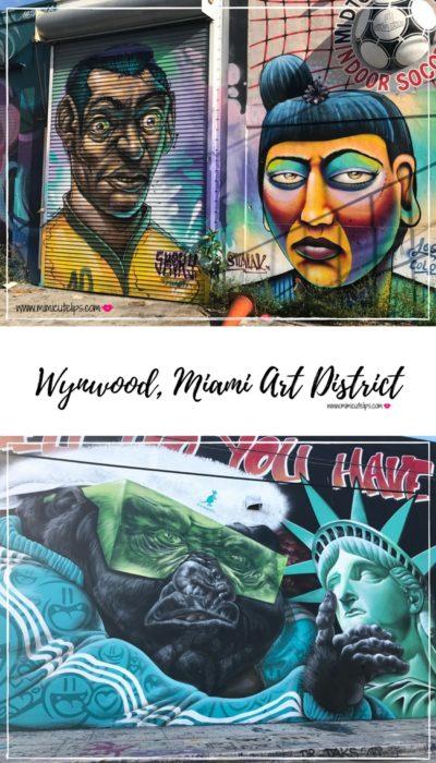 Wynnwood Miami