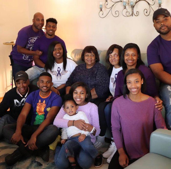 pancreatic cancer Stevens-Johnson Syndrome