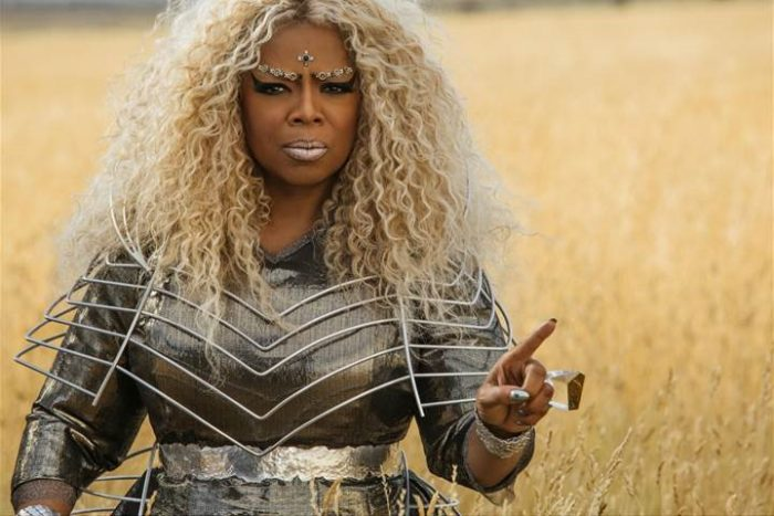 a wrinkle in time 5 Reasons You Need To See A Wrinkle In Time