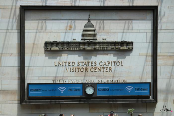 United States Capital Visitor Center Media Diversity Innovation Summit Media Diversity Crisis