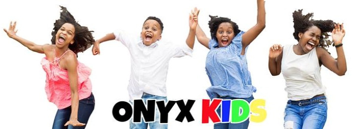 black-kids-on-youtube onyx kids