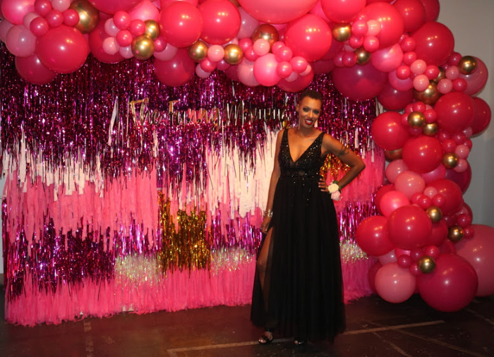 fete posh a prom for moms