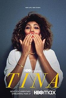 tina turner doc mimi said what podcast